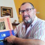 Foto del perfil de Alfonso Callejo